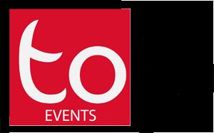 tojoevents - Logo