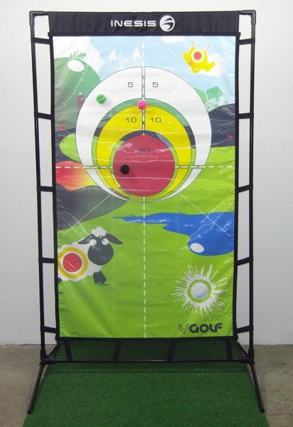 Y-Golf