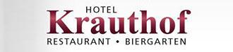 Hotel – Restaurant Krauthof , Ludwigsburg