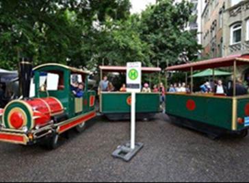 Bimmelbahn1